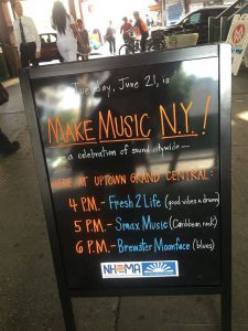 make-music-new-york-4